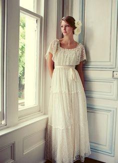 vestidos-noiva-romantico-ceub (8)