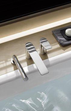 accessorieslas vegasdesigners designer bathrooms