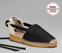 6fce99f2e0 A(z) SHOE DESIGN nevű tábla 74 legjobb képe | Loafers & slip ons ...