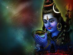 Maha Shivaratri image