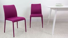 Pink Dining Chair Under £100