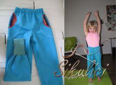 Sewing For Kids, Sewing Tutorials, Trunks, Knitting, Swimwear, Google, Fashion, Stems, Swimsuits