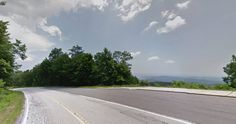 8 Scenic Roads In South Carolina