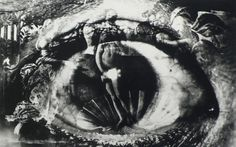 Eikoh Hosoe is one of Japan's notable post-war photographers and filmmakers. His…
