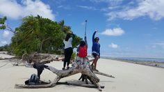 Kepulauan Aruri