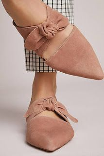 0d19eb76a4c Anthropologie Favorites  2018 New Arrival  SHOES Jeffrey Campbell