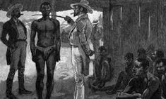 Other Hidden Truth About African Slavery that Africans Must Know