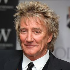 In his recent memoir Rod: The Autobiography, Rod Stewart writes about ...