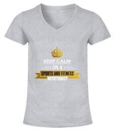 dda4fd45 38 Best Kitchen Design T-Shirt images | Adoption gifts, Assistant ...