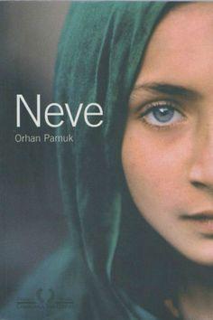 Download Neve - Orhan Pamuk -epub-mobi-e-pdf