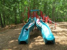 Turkey Swamp Park - Monmouth County Parks & Playgrounds http://www.jerseyfamilyfun.com/turkey-swamp-park-monmouth-county-parks-playgrounds/?utm_campaign=coschedule&utm_source=pinterest&utm_medium=Jersey%20Family%20Fun%20(NJ%20Parks%20and%20Playgrounds)&utm_content=Turkey%20Swamp%20Park%20-%20Monmouth%20County%20Parks%20and%20Playgrounds