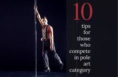 Find tips, inspiration and info for all the beginners, performers and instructors concerning Aerial Arts-Acrobatics & Pole Dance Fitness. Aerial Acrobatics, Pole Art, Kinds Of Dance, Pole Dancing Fitness, Aerial Arts, Lets Dance, Pole Dance, Training, Posts