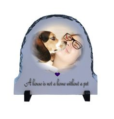 Personalized Pet gifts, Pet lover photo gifts, Customized Photo ...