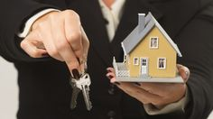 4 Easy Steps To Take When Buying A House Without A Realtor