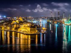 Malta, Malta travel ideas