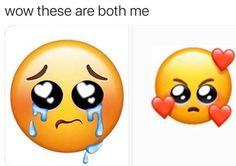 Today's Morning Mega Memes Images Emoji, Emoji Pictures, Emoji Wallpaper Iphone, Cute Emoji Wallpaper, Iphone Backgrounds, Iphone Wallpapers, Wallpaper Backgrounds, Funny True Quotes, Funny Relatable Memes