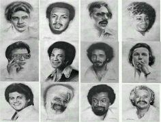Cantantes de #Salsa Vintage Pictures, Old Pictures, Puerto Rican Music, Musica Salsa, Afro Cuban, Latin Music, Music Posters, Kevin Durant, Puerto Ricans