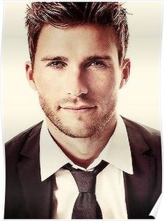 Scott Eastwood - another reason why I like Clint Eastwood. Nicholas Sparks, Gorgeous Men, Beautiful People, Hot Guys, The Longest Ride, Gentleman, Raining Men, Clint Eastwood, Scott Eastwood Movies