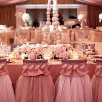 Couture Chair Covers And Events Best Study 113 Images Sashes Wedding Chairs More Custom The Fabulous Diann Valentine