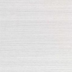 Daltile Fabrique 24'' x 24'' Porcelain Field Tile in Blanc Linen & Reviews | Wayfair