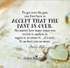 Accept...
