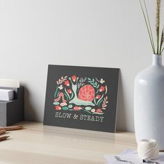 Art Boards, Nerdy, Coasters, Kids Outfits, Cool Designs, Finding Yourself, My Arts, Tapestry, Art Prints