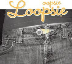 Loopsie is actually a product of a larger brand that are currently developing called Stories from Eve. http://launchgrowjoy.com/loopsie/#