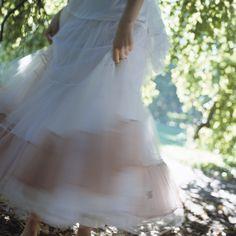 https://flic.kr/p/azvqPa | jp03 | Fairytale girl in Kings Garden