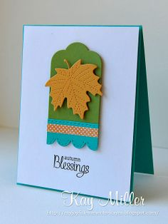 My Joyful Moments blog using products from Lil Inkers, Papertrey Ink and Lawn Fawn.