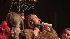 Terugblik van de Theatershows van Rapalje