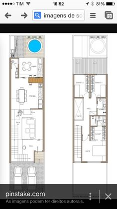 narrow house plans on pretty house layout, vertical house layout, angled house layout, single house layout, closed house layout, empty house layout, modern house layout, simple house layout, small house layout, cheap house layout, house plans layout, medium house layout, little house layout, large house layout, mountain house layout, compact house layout, plain house layout, light house layout, school house layout, square house layout,