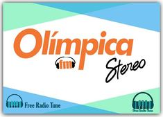 Pop Tag, Free Radio, South American Countries, Music Channel, Any Music, American Country, News Songs, Cali, Music Videos