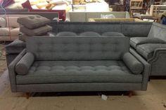 Attrayant Custom Sofa, Traditional Sofa, Transitional Sofa, Custom Sofa Chicago, Custom  Sofa New York, Custom Sofa New Jersey, Tufted Sofa, Unique Sofa, Custu2026