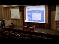 XII Repetytorium Pulmonologiczne z Sesją Specjalną w ramach projektu Wielkopolska Onkologia - YouTube