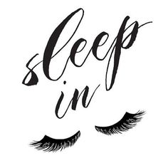 good nights girls . . . #vsco #vscocam #travel #winter #ootd #fashion #coffee #mutluyumcunku #hijab #hijabstyle #hijabfashion #hijabchic #streetstyle #stylish #girls #instagram #f4follow #mood #followme #follow #blogger #fashionblogger #designer #motivationalquotes #motivation #goodvibesonly #girl