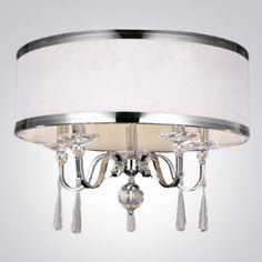 The 21th page, Fashion Style Ceiling Lights - Beautifulhalo.com