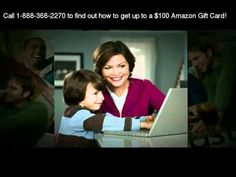 \n        Comcast Hayward California - 1-877-857-7745 - Comcast Cable Offers Hayward CA\n      - YouTube\n