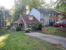 315 Woodburn Creek Rd, Spartanburg, SC 29302