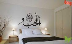 Sisit Cartoon animal amovible imperm/éable Hibou mur autocollant pour chambres denfants Home D/écor multicolore