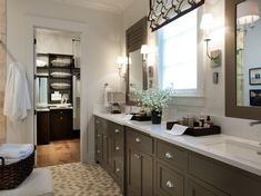 2019 Master Bathroom Remodel Cost - What is the Best Interior Paint Check more at http://immigrantsthemovie.com/master-bathroom-remodel-cost/