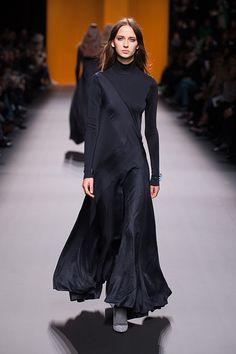 エルメス(HERMÈS) 2016-17年秋冬 コレクション Gallery42 - ファッションプレス