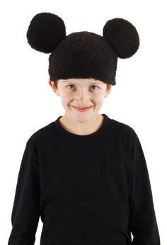 Disney Mickey Beanie Disney, http://www.amazon.com/dp/B006VNRNV4/ref=cm_sw_r_pi_dp_sOvgrb1WN7XAV