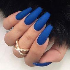 #fingernails