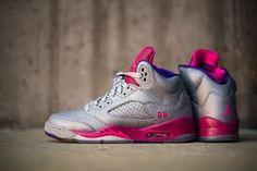 --- Jordan Shoes ---