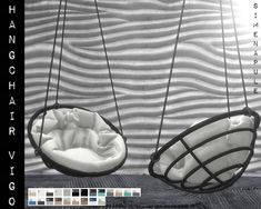 updates the sims 4 Vêtement Harris Tweed, Sims 4 Beds, Sims 4 Cc Folder, Muebles Sims 4 Cc, The Sims 4 Packs, Sims 4 Collections, Sims 4 Bedroom, Sims 4 House Design, Sims 4 Game Mods
