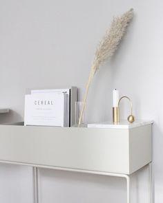 For a bonus DIY home decor inspiring ideas , jump to the pin id 8750974446 today. Swedish Interior Design, Interior Design Minimalist, Swedish Interiors, Home Interior, Interior Styling, Grey Interiors, Nordic Design, Nordic Style, Scandinavian Interior