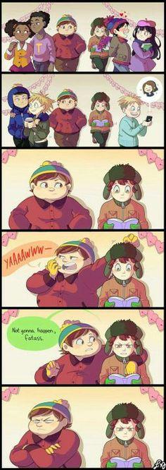 Kyle South Park, South Park Funny, South Park Memes, Creek South Park, South Park Anime, South Park Fanart, South Park Episodes, Eric Cartman, South Park Cartman