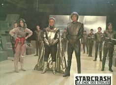 STARCRASH-di-Luigi-Cozzi-12.jpg
