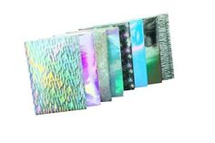 Farbige Briefhüllen | Premium | 162 x 229 mm (DIN C5) Blau (10 Stück) mit Abziehstreifen | Briefhüllen, Kuverts, Couverts, Umschläge mit 2 Jahren Zufriedenheitsgarantie: Amazon.de: Bürobedarf & Schreibwaren