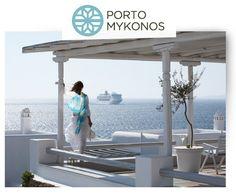 mykonos - Google Search